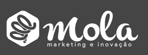 mola marketing